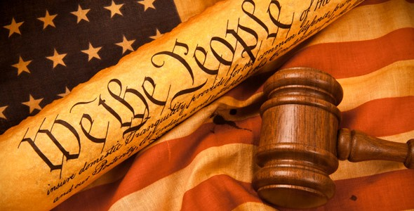 the constitution of the United States</a><br> by <a href='/profile/Bling-King/'>Bling King</a>