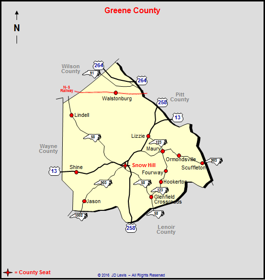 greene county Greene county, va geographic information system disclaimer:the information contained on this site is furnished by government and private industry sources and is believed to be accurate but accuracy is not guaranteed.