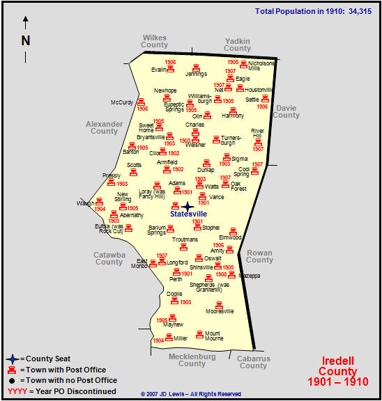 iredell county The iredell county detention center is rated as a class five facility in the state of north carolina and houses inmates that are charged with criminal offenses from misdemeanor larceny to homicide.