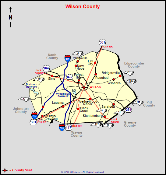 City Government Of Wilson Nc Wilson Nc Government Html Autos Weblog