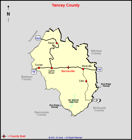 yancey county singles Search 348 yancey county north carolina properties for sale,  single family property, area: yancey county, approximately 1 acre(s), year built: 2008.