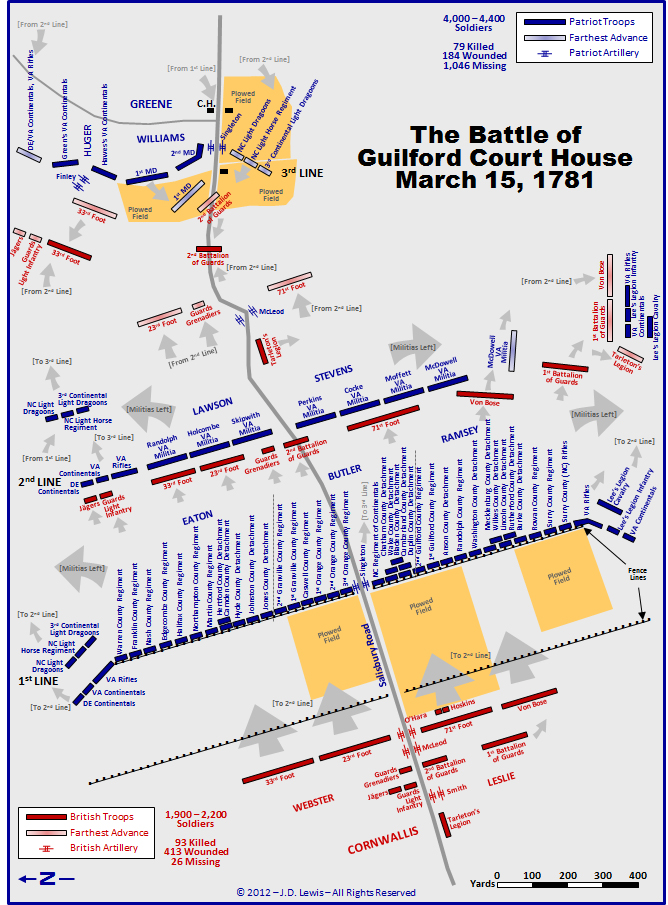 http://www.carolana.com/NC/Revolution/Images/Battle_of_Guilford_Court_House_1781.jpg