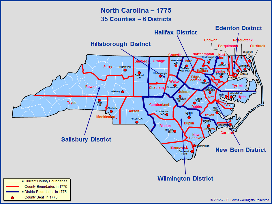 Abandoned Homes In North Carolina Circuit Diagram Maker