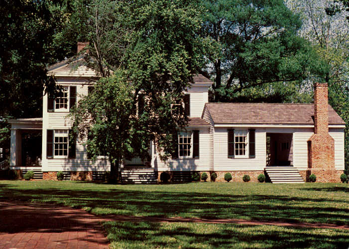 Kenansville, North Carolina