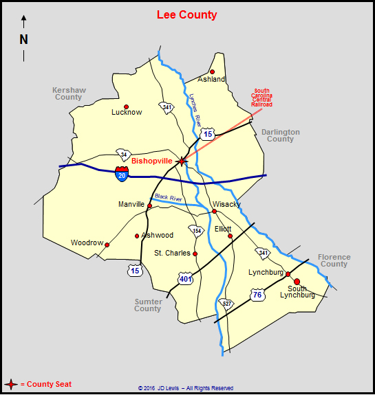 black singles in lee county Comprehensive list of the most haunted places in lee county, va, each with ghostly history, photos, maps, gps coordinates and much more  the apparition of a black .