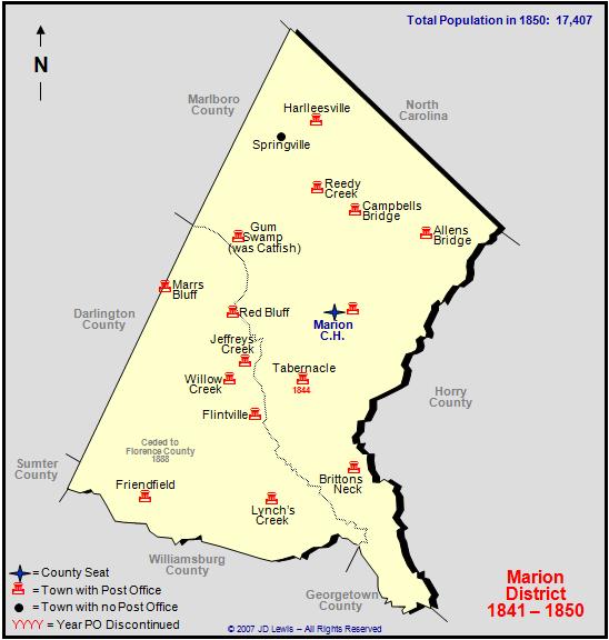 Rowan County NC besides Cleveland County NC additionally Cabarrus County NC likewise Audi 80 B4 likewise ストラップ 洋食 > カレーライスの匂いつき. on 1188 html
