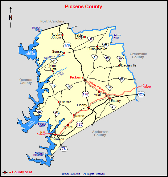 Pickens County, South Carolina on berrien county tax map, van wert county tax map, greenville county tax map, tuscaloosa county tax map, garrard county tax map, crawford county tax map, st. clair county tax map, liberty county tax map, blount county tax map, limestone county tax map, henderson county tax map, allendale county tax map, mercer county tax map, gordon county tax map, dillon county tax map, fannin county tax map, jones county tax map, clay county tax map, salem county tax map, kershaw county tax map,