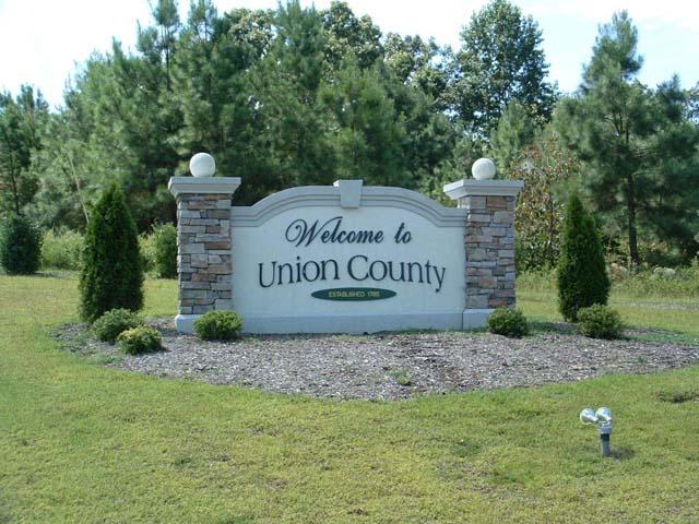 Dating in union south carolina