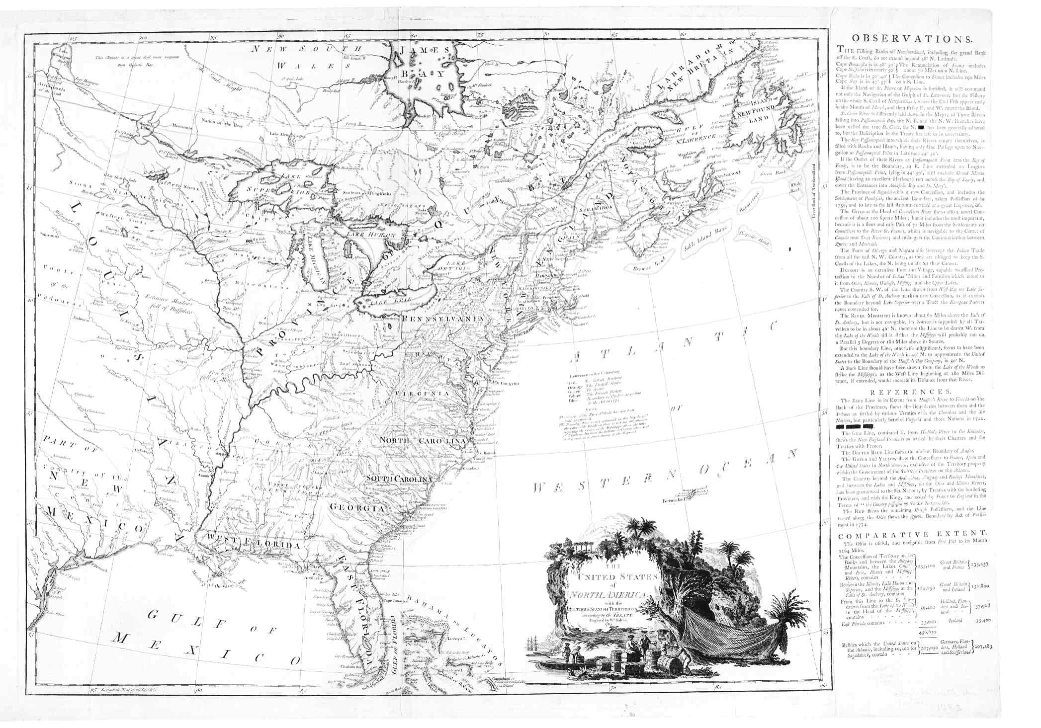 United States Map Roads also Blank Us Maps Eastern United States also Explicit Thesis moreover Printable Logic Puzzles in addition Royalty Free Stock Photography Us Army M4a1 Rifle Image5522497. on us map at time of civil war