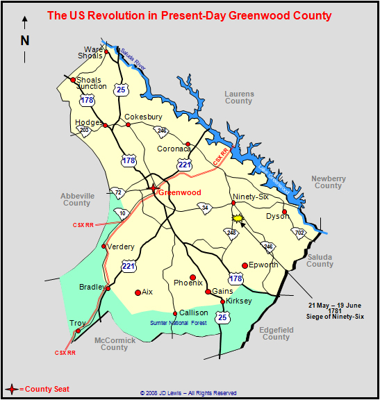 lee county maps gis with Revolution Battle Of Ni Y Six on Revolution battle of ni y six furthermore F12258 furthermore Pender County Map likewise Mono Lake California Map likewise Lincoln County Map.