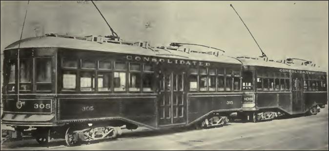 South Carolina Railroads Street Railways Charleston