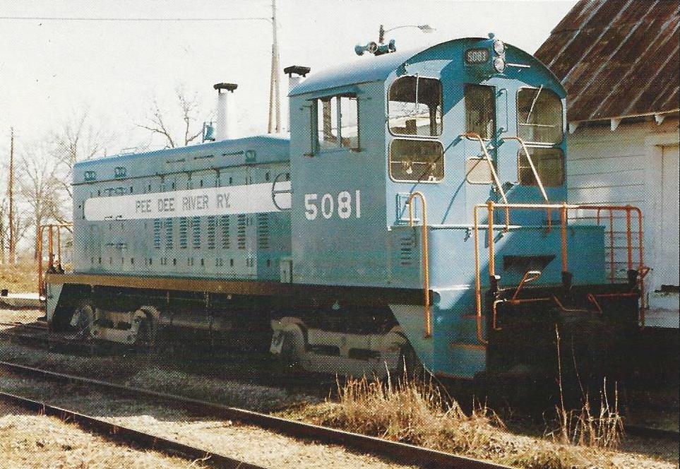 south carolina railroads pee dee river railroad railway. Black Bedroom Furniture Sets. Home Design Ideas